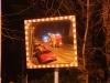 2012_12_30-co-helenenstrasse-21