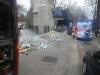 2013_03_11-lkw-brand-weilburgstrasse-hp-02