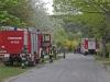 2013_04_27-waldbrand-soosser-lindkogl-01