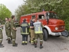 2013_04_27-waldbrand-soosser-lindkogl-08