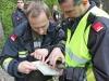 2013_04_27-waldbrand-soosser-lindkogl-11