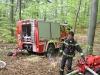 2013_04_27-waldbrand-soosser-lindkogl-12