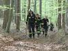 2013_04_27-waldbrand-soosser-lindkogl-13