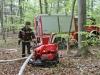 2013_04_27-waldbrand-soosser-lindkogl-18