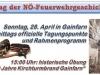 2013_04_28-kirchturmbrand-gainfarn-hp-titel