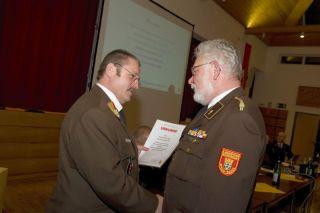 bezirksfeuerwehrtag-2011-07