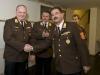 bezirksfeuerwehrtag-2011-04