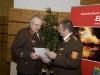 bezirksfeuerwehrtag-2011-06