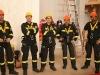 2011_04_15-16-hohenwerstatt-basis-1-hp-01
