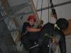 2011_12_05-hohenrettung-ubungstag-hp-07