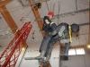 2011_12_05-ue-hohenrettung-hp-05