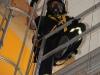 2011_12_05-ue-hohenrettung-hp-06