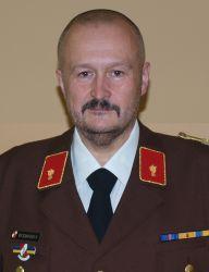 Bodansky Werner