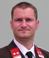 Filip Gerhard