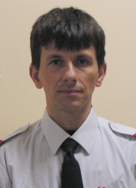 Sinkovits Martin