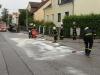 2011_08_01-vu-sauerhofstr-x-radetzkystr-hp-08