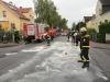 2011_08_01-vu-sauerhofstr-x-radetzkystr-hp-09