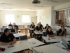 2012_04_27-28-hohenrettung-basis-1-gruppe-2-hp-03