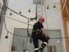 2012_04_27-28-hohenrettung-basis-1-gruppe-2-hp-08