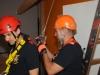2012_04_27-28-hohenrettung-basis-1-gruppe-2-hp-12