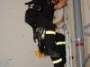 2012_04_27-28-hohenrettung-basis-1-gruppe-2-hp-13
