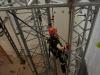 2012_04_27-28-hohenrettung-basis-1-gruppe-2-hp-15