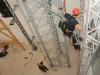 2012_04_27-28-hohenrettung-basis-1-gruppe-2-hp-19