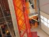 2012_04_27-28-hohenrettung-basis-1-gruppe-2-hp-23