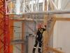 2012_04_27-28-hohenrettung-basis-1-gruppe-2-hp-26