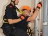2012_04_27-28-hohenrettung-basis-1-gruppe-2-hp-30