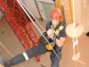 2012_04_27-28-hohenrettung-basis-1-gruppe-2-hp-32