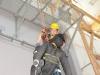 2012_04_27-28-hohenrettung-basis-1-gruppe-2-hp-38