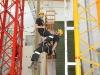 2012_04_27-28-hohenrettung-basis-1-gruppe-2-hp-40