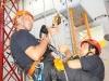 2012_04_27-28-hohenrettung-basis-1-gruppe-2-hp-41