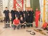 2012_04_27-28-hohenrettung-basis-1-gruppe-2-hp-44