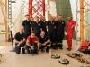 2012_04_27-28-hohenrettung-basis-1-gruppe-2-hp-45