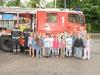 2012_05_22-volksschule-weikersdorf-hp-01