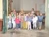 2012_05_22-volksschule-weikersdorf-hp-09