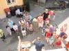 2013_07_12-ferienspiel-hp-14