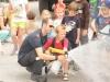 2013_07_12-ferienspiel-hp-26