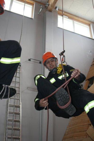 2011_04_15-16-hohenwerstatt-basis-1-hp-07