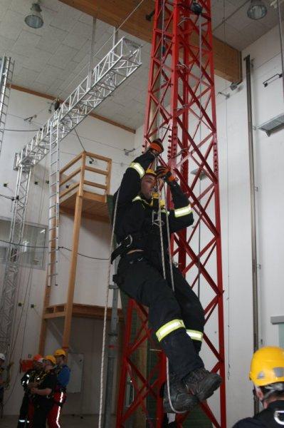 2011_04_15-16-hohenwerstatt-basis-1-hp-10