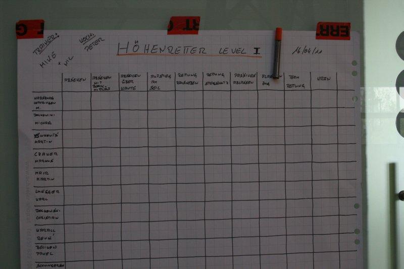 2011_04_15-16-hohenwerstatt-basis-1-hp-32