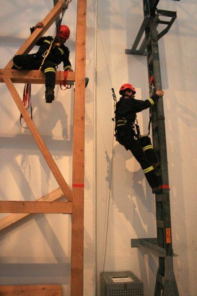 2011_12_05-hohenrettung-ubungstag-hp-01