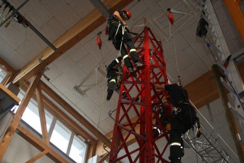 2011_12_05-hohenrettung-ubungstag-hp-03