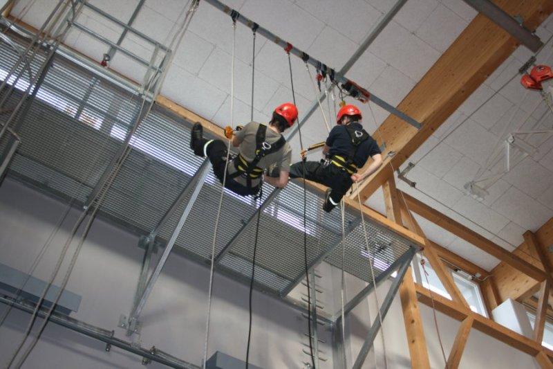 2011_12_05-hohenrettung-ubungstag-hp-06