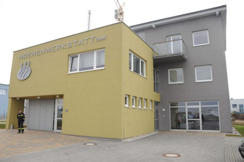 2011_12_05-ue-hohenrettung-hp-01