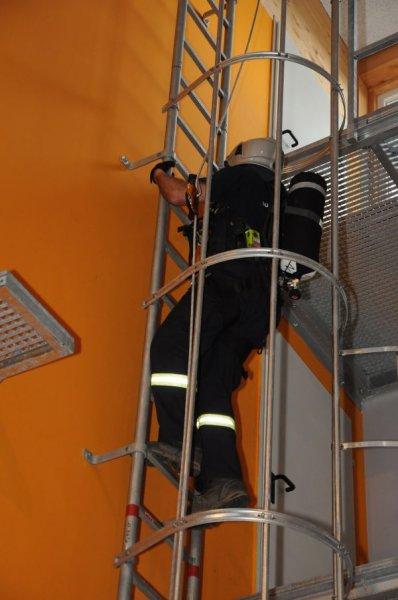 2011_12_05-ue-hohenrettung-hp-04