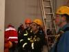 2011_04_15-16-hohenwerstatt-basis-1-hp-04