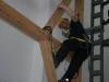 2011_04_15-16-hohenwerstatt-basis-1-hp-12